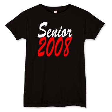 once you have the basic t shirt concept down you can also custom print sweatshirts hats jackets and number of apparel items which will also help - Class Reunion T Shirt Design Ideas